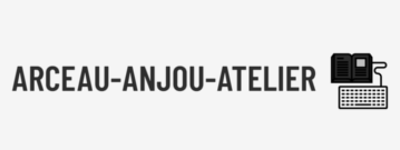 arceau-anjou-atelier